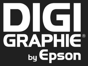 img-logo-digigraphie