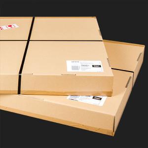 img-package