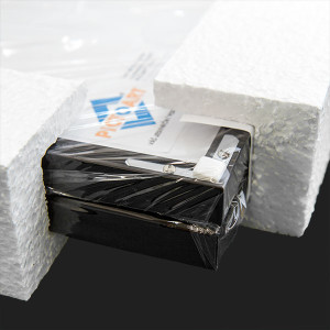 img-package3