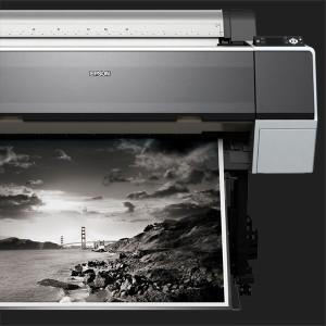 img-printer